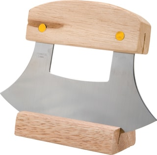 Ulu Original Chopping and Slicing Tool