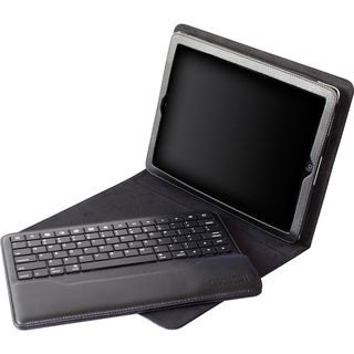 Codi Bluetooth Keyboard Case for Apple iPad 2-4