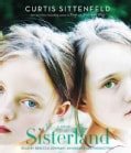 Sisterland (CD-Audio)