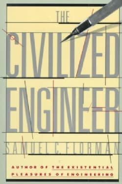 The Civilized Engineer (Paperback)