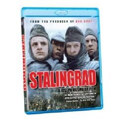 Stalingrad (Blu-ray Disc)
