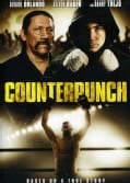Counterpunch (DVD)