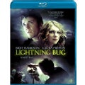 Lightning Bug (Blu-ray Disc)