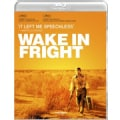 Wake in Fright (Blu-ray Disc)