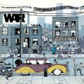 War - The World Is A Ghetto (40th Anniversary)