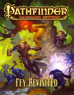 Fey Revisited (Paperback)