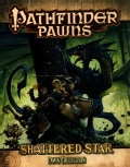 Shattered Star Pawn Collection (Hardcover)