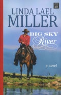 Big Sky River (Hardcover)