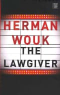 The Lawgiver (Hardcover)
