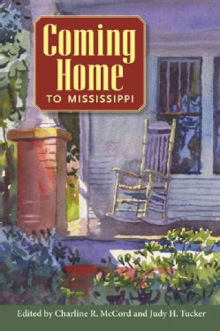 Coming Home to Mississippi (Hardcover)