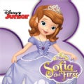 Various - Sofia The First (OST)