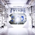 Future - Pluto 3D (Parental Advisory)