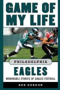 Philadelphia Eagles: Memorable Stories of Eagles Football (Hardcover)