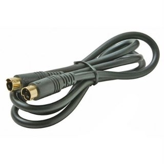 Steren Video Cable