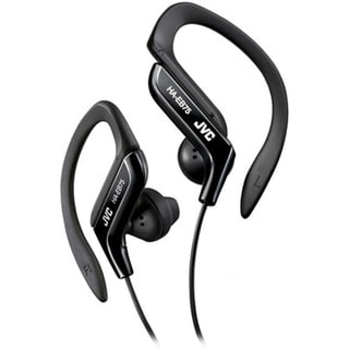 JVC Sport HA-EB75B Earphone