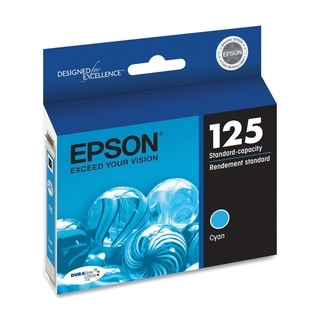 Epson DURABrite Ink Cartridge