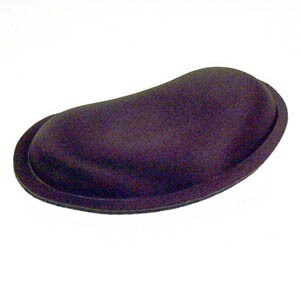 Belkin WaveRest Series Gel Wrist Pad