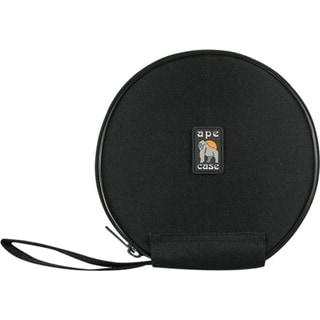 Ape Case AC12473 Optical Disk Case 10178710