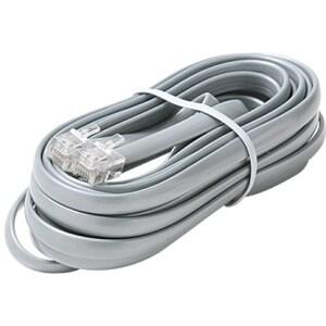 Steren 306-707SL Data Transfer Cable