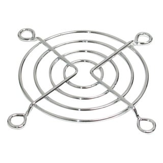 StarTech.com 9.2cm Wire Fan Guard for Case or Cooling Fans