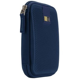 Case Logic EHDC-101 Hard Disk Case