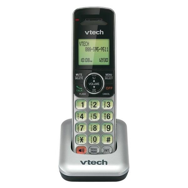 VTech CS6409 Cordless Handset