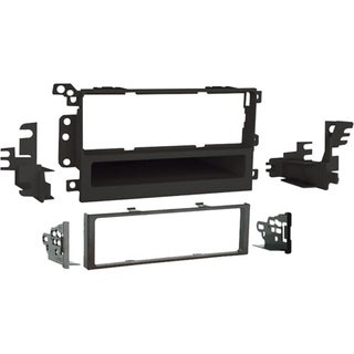 METRA 99-2009 Vehicle Mount for Radio