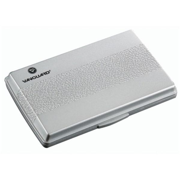Vanguard MCC 22 Memory Card Case