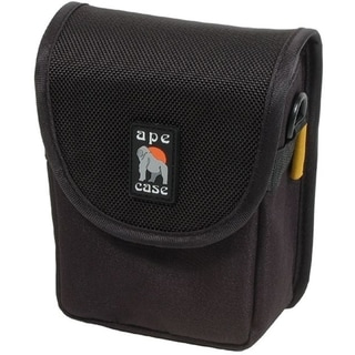 Ape Case AC150 Digital Camera Case