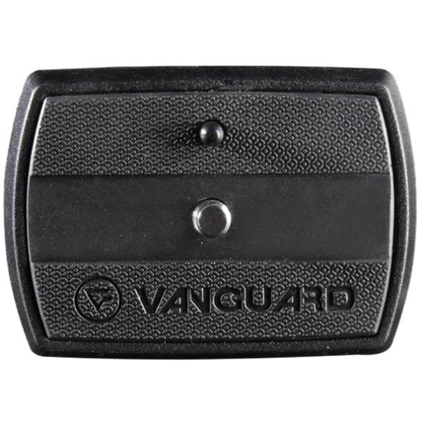 Vanguard QS-28 Quick Shoe