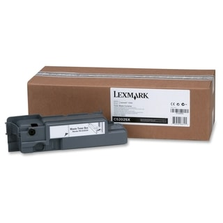 Lexmark Waste Toner Box