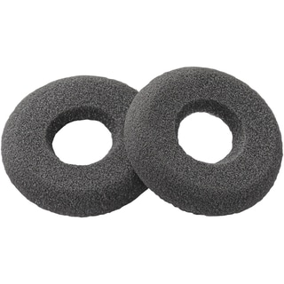 Plantronics Doughnut Ear Cushion