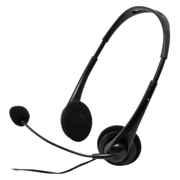 Gear Head AU2700S Headset