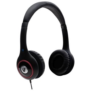 V7 HA510-2NP Headphone