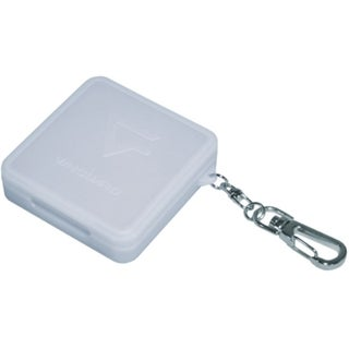 Vanguard MCC 31 Memory Card Case