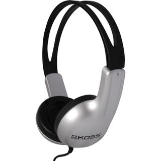 Koss ED1TC Headphone