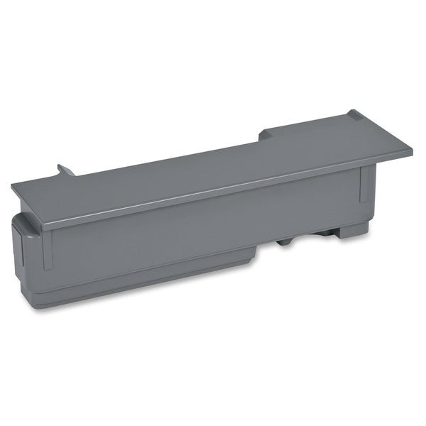 Lexmark Waste Toner Box