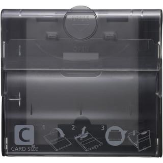 Canon PCC-CP400 Paper Cassette