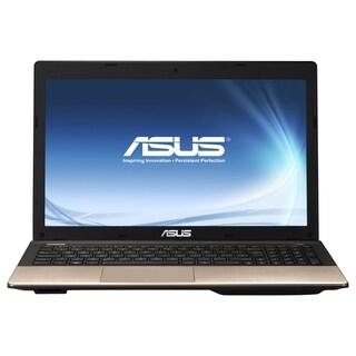 Asus K55A-XH71 15.6