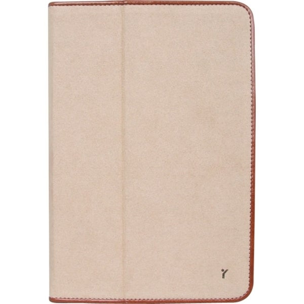 The Joy Factory JouJou CSE112 Carrying Case (Folio) for iPad mini - B