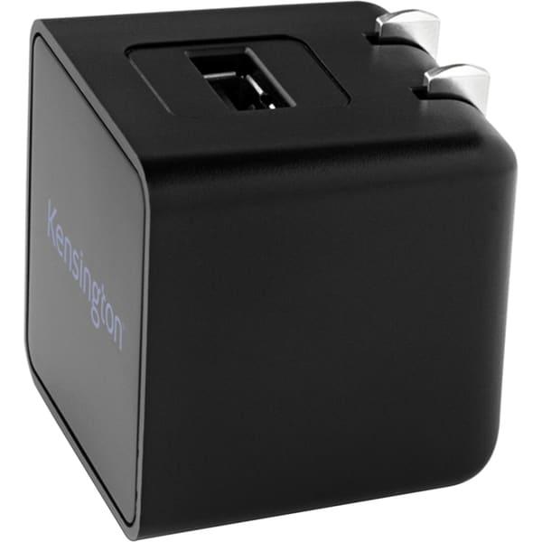 Kensington AbsolutePower 2.1 with PowerWhiz