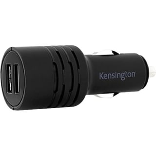 Kensington PowerBolt 4.2 Fast Charge for 2 Tablets