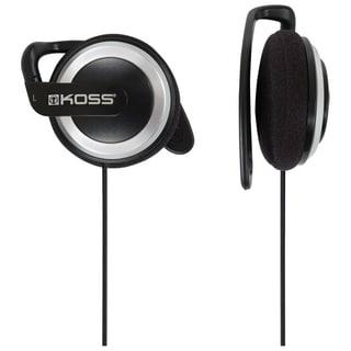 Koss KSC21 Ear Clip Headphones