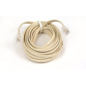 Belkin Pro Series Phone Cable