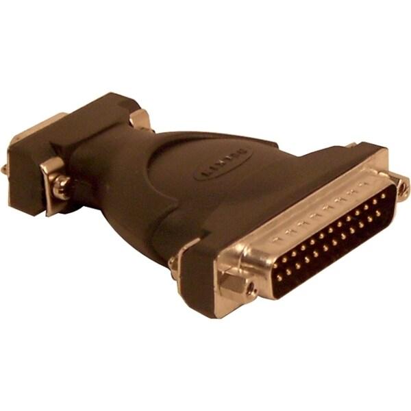Belkin AT Serial Adapter