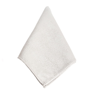 Special Occasion Polyester Napkins (Set of Four)