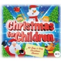 CHRISTMAS FOR CHILDREN - CHRISTMAS FOR CHILDREN