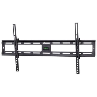 "Arrowmounts Ultra-Slim Tilting Wall Mount for 37"" to 65"" TVs"