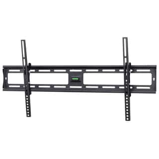Arrowmounts Ultra-Slim Tilting Wall Mount for 37