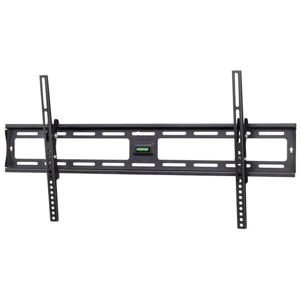 "Arrowmounts Ultra-Slim Tilting Wall Mount for 37"" - 65"" LED/LCD TVs AM-CHT3765B"